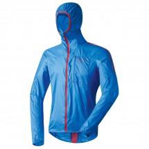 Dynafit - Ultra Light U Jacket - Joggingjack