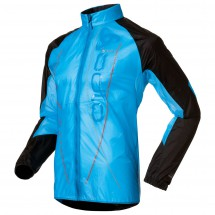 Odlo - Jacket Logic Windproof Väg - Veste de running