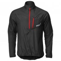 Inov-8 - Race Elite 70 Windshell - Joggingjack