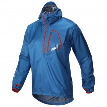 Inov-8 - Race Elite Stormshell HZ - Running jacket