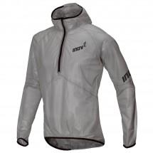 Inov-8 - Race Ultra Shell HZ - Running jacket