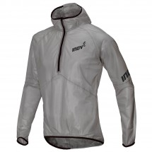 Inov-8 - Race Ultra Shell HZ - Veste de running