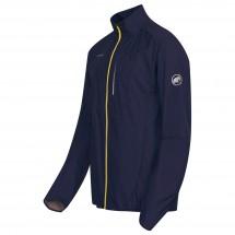 Mammut - MTR 201 WS Tech Jacket - Juoksutakki