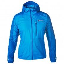 Berghaus - Vapourlight Windshirt Dt - Running jacket