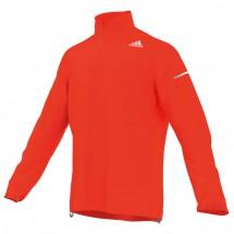 Adidas - Run Anorak M - Running jacket
