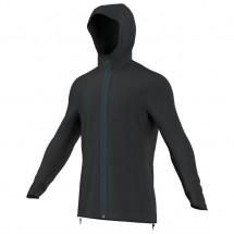 Adidas - Ultra Jacket M - Veste de running