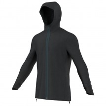 adidas - Ultra Jacket M - Laufjacke