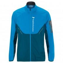 Peak Performance - Focal Jacket - Running jacket