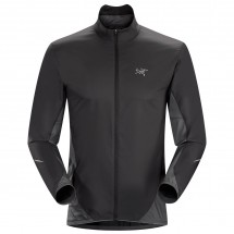 Arc'teryx - Darter Jacket - Joggingjack