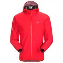 Arc'teryx - Norvan Jacket - Running jacket