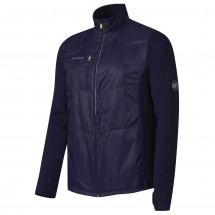 Mammut - Aenergy Midlayer Jacket - Joggingjack