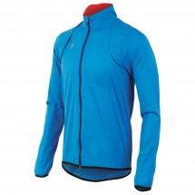 Pearl Izumi - Fly Convert Jacket - Joggingjack