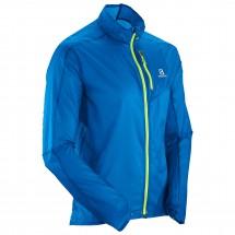 Salomon - Fast Wing Jacket - Veste de running