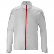 Salomon - S-Lab Light Jacket - Veste de running