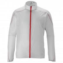 Salomon - S-Lab Light Jacket - Veste de running