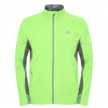 The North Face - Isoventus Jacket - Veste de running