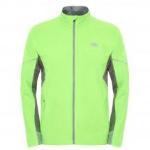 The North Face - Isoventus Jacket - Veste de running