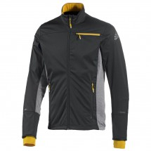 adidas - Xperior Jacket - Laufjacke