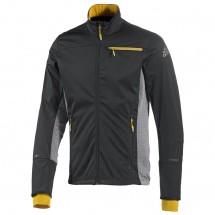 Adidas - Xperior Jacket - Juoksutakki