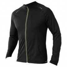 Smartwool - PhD Divide Jacket - Veste de running