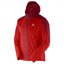 Salomon - Bonatti WP Jacket - Joggingjack