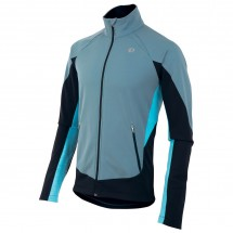 Pearl Izumi - Fly Softshell Run Jacket - Joggingjack