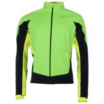 Pearl Izumi - Fly Softshell Run Jacket - Running jacket