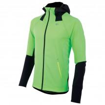 Pearl Izumi - Fly Softshell Run Hoody - Running jacket
