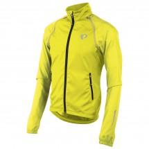 Pearl Izumi - Elite Barrier Convertible Jacket - Laufjacke
