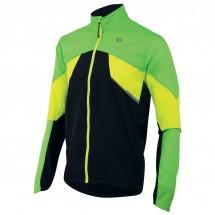 Pearl Izumi - Fly Jacket - Running jacket