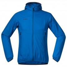Bergans - Solund Jacket - Joggingjack