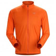 Arc'teryx - Incendo Jacket - Running jacket