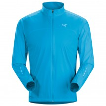 Arc'teryx - Incendo Jacket - Running jacket