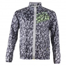 2117 of Sweden - Ryd Running Jacket - Veste de running