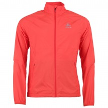 Odlo - Averno Jacket - Veste de running