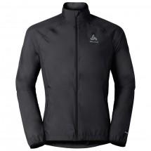 Odlo - Averno Jacket - Joggingjack