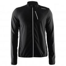 Craft - Mind Jacket - Running jacket