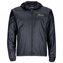 Marmot - Ether DriClime Hoody - Running jacket
