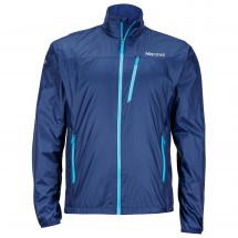 Marmot - Ether DriClime Jacket - Joggingjack