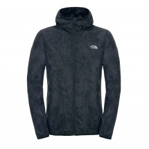 The North Face - Ampere Wind Trainer - Laufjacke