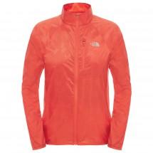 The North Face - NSR Wind Jacket - Veste de running