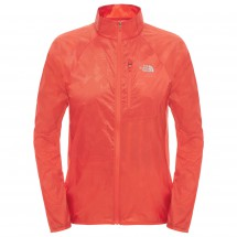 The North Face - NSR Wind Jacket - Laufjacke