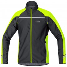 GORE Running Wear - Mythos 2.0 WS Soft Shell ZO Light Jacket