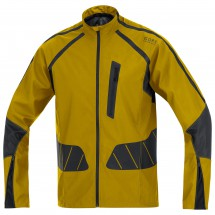GORE Running Wear - X-Running WS Active Shell Jacket
