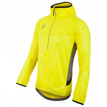 Pearl Izumi - Pursuit Barrier LT Hoody - Veste de running