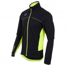 Pearl Izumi - Pursuit Softshell Jacket - Joggingjack