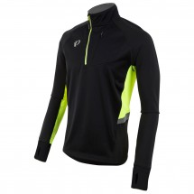 Pearl Izumi - Pursuit Wind Thermal Top - Laufjacke
