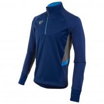 Pearl Izumi - Pursuit Wind Thermal Top - Running jacket