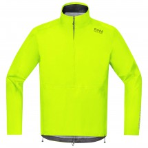 GORE Running Wear - Air Gore-Tex Active Half-Zip Jacket