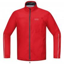 GORE Running Wear - Essential Gore-Tex Active Jacket